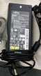 Alim Fujitsu 120W PA-1121-04FS S26113-E534-V15-02