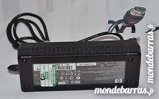 Alimentation adaptateur PC portable HP ZD8000 38 Versailles (78)