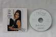 CD Alizée CD et vinyles