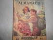 Almanach 1952