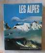 LES ALPES Reader's Digest