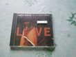 CD ALPHA BLONDY - LIVE ZÉNITH PARIS