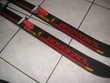 -ski alpin enfant, vendus dans l'état  Sports