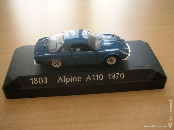 Alpine A110 1970 10 Thiais (94)