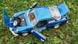 alpine Renault Neuf Jeux / jouets