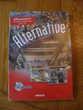 Alternative Allemand 2nde