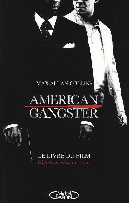 American gangster 7 Nantes (44)