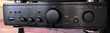 Ampli audiophile DENON PMA-655 R Audio et hifi