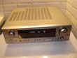 AMPLI DENON AVR-1306 Home Cinéma Récepteur