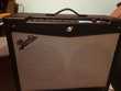 Ampli FENDER MUSTANG IV v2 Instruments de musique
