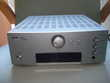 Ampli GRUNDIG FINEARTS M100-A