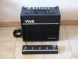 Ampli guitare électrique VOX Valvetronic VT20 30W Solliès-Pont (83)