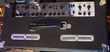AMPLI GUITARE LANEY TT50 Instruments de musique