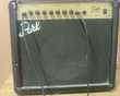 Ampli guitare PARK G25R  Division Marschall  90's Jallais (49)