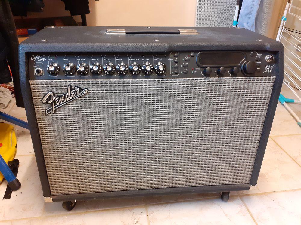 Ampli guitare 500 Serquigny (27)