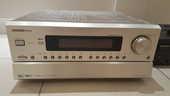 Ampli home-cinéma Onkyo TX- ds989 ver2  300 Cassis (13)