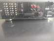 Ampli Home cinemaYamaha RXV-340 Audio et hifi