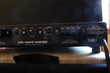 Ampli hybride Audio Research D125, 2 x 110 W, MOSFET-tubes