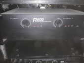 ampli inter m R 600 200 Hauterives (26)
