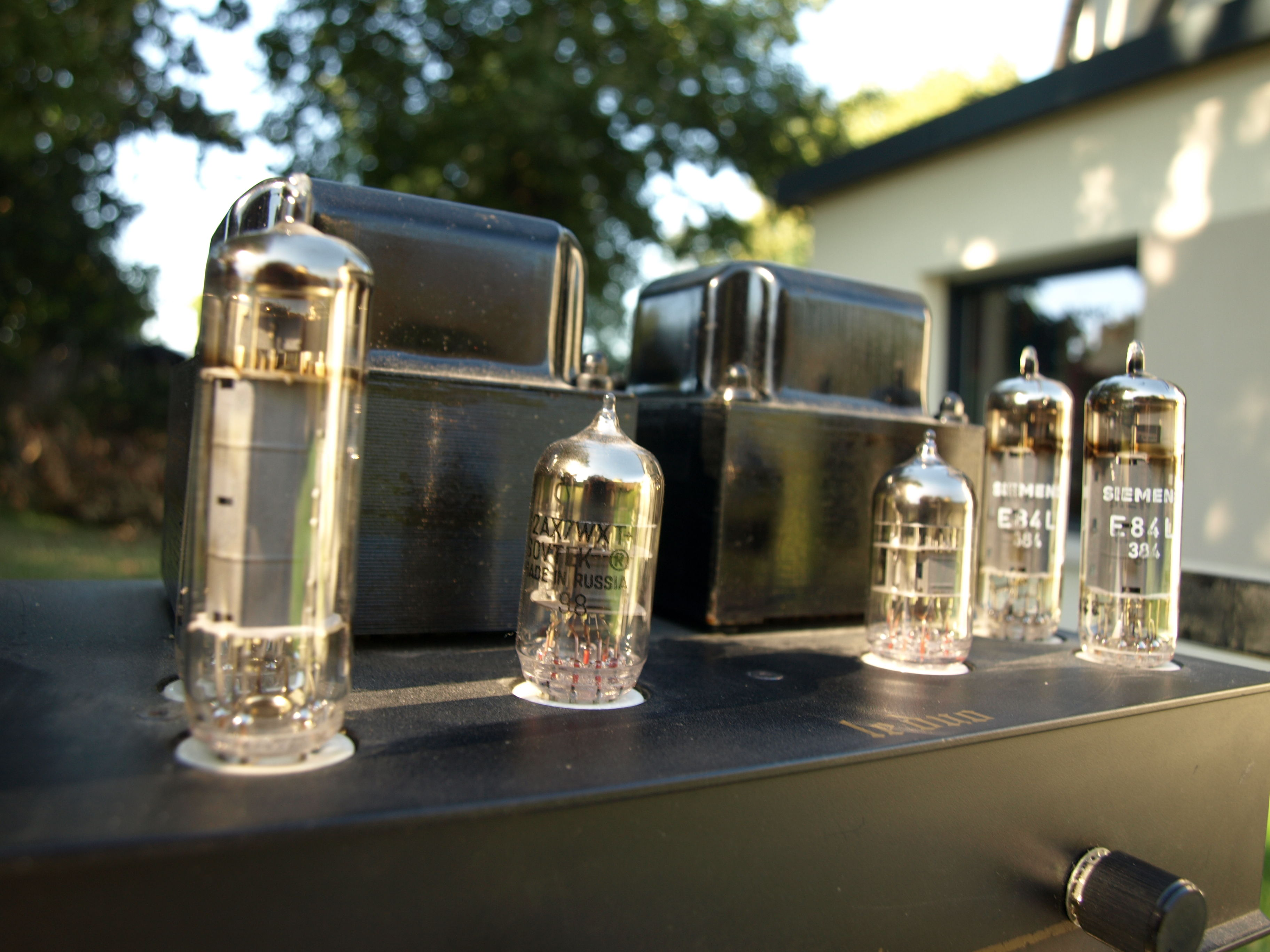 audio et hifi occasion bain de bretagne 35 annonces achat et vente de audio et hifi. Black Bedroom Furniture Sets. Home Design Ideas