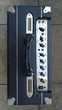 Ampli LANEY VC15 tout lampe Instruments de musique