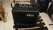 Ampli VOX Mini3 Instruments de musique