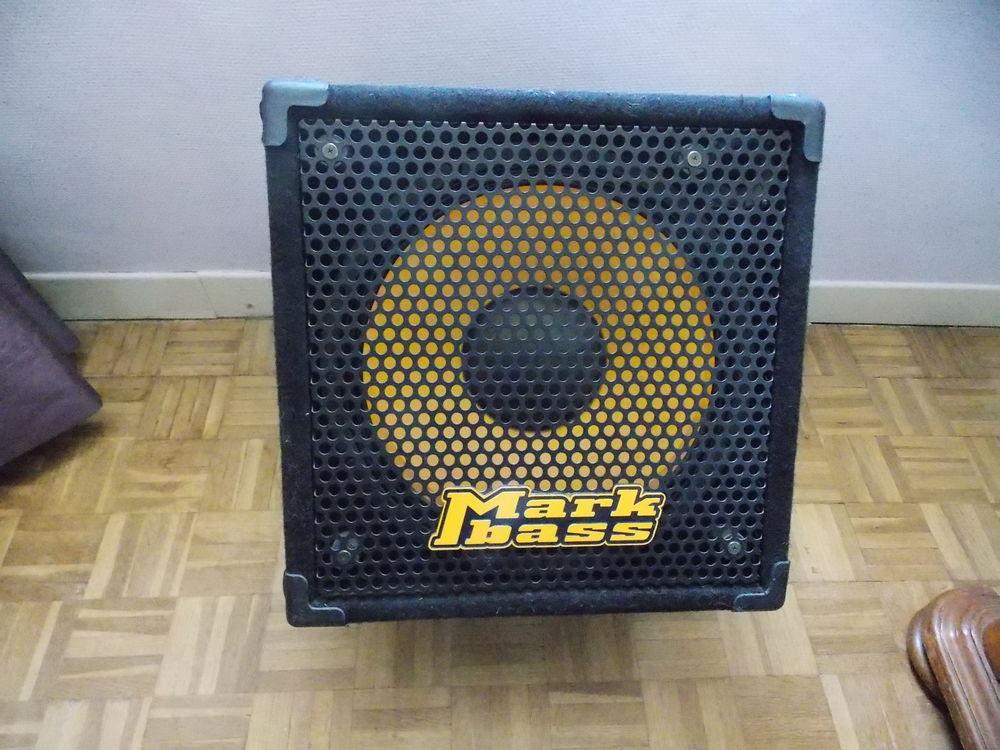amplificateur basse markbass 650 L'Union (31)