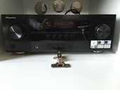 Amplificateur home-cinéma 7.2 Pioneer VSX-1122-K 350 Millery (69)