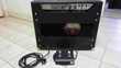 Amplificateur GP 11 Watts lampes Instruments de musique