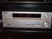 amplificateur 190 Paris 4 (75)