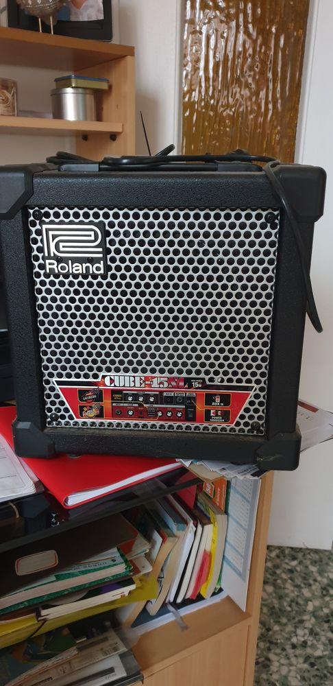 amplificateur 0 Saint-Lys (31)