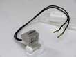 ampoule et boitier de stoboscope platine dual ulm cs508