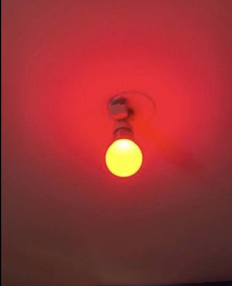 Ampoule led 9 Montargis (45)
