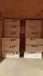 400 ampoules électriques BA9S pour 200 euros Bricolage