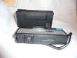 ANCIEN APPAREIL PHOTO KODAK TELE INSTAMATIC 430 SON BOITIER Photos/Video/TV