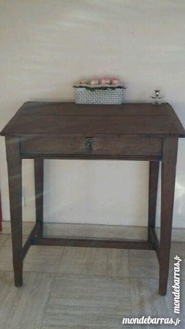 bureaux anciens occasion dans le nord pas de calais annonces achat et vente de bureaux anciens. Black Bedroom Furniture Sets. Home Design Ideas
