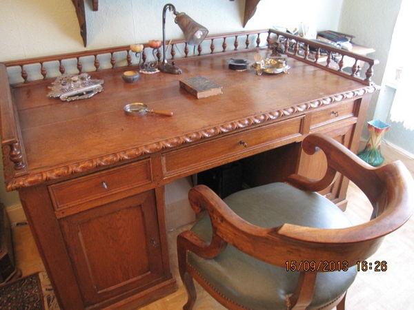 Bureau de notaire ancien vente maison pièce s m² u