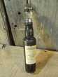 Ancien Décapsuleur Publicitaire Cognac Hennessy  Décoration