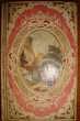 Ancien livre Adolphe le Petit Ermite 1850 Quesnoy-sur-Deûle (59)