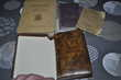 Ancien livre catholique avec ses cantiques Livres et BD