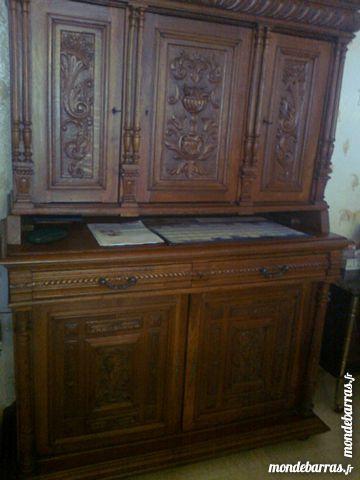 Achetez ancien meuble de occasion annonce vente la for Annonce meuble ancien