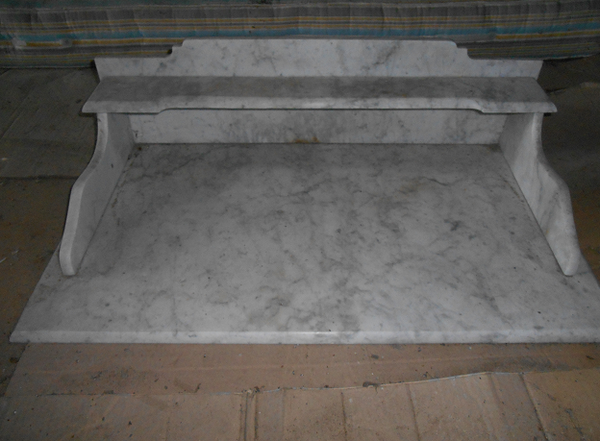 Achetez ancien meuble de occasion annonce vente les for Meuble de salle de bain ancien
