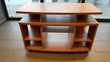 Ancien meuble TV Stains (93)