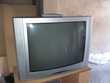 TV ancien modéle