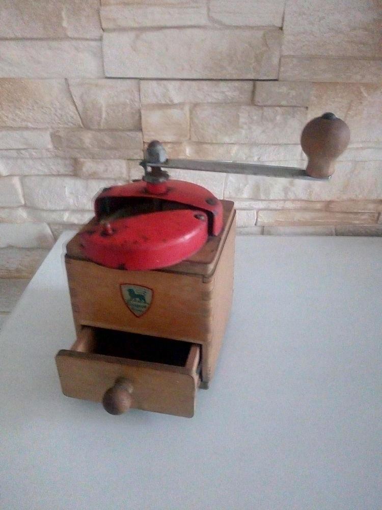 Ancien moulin à café 22 Ondres (40)