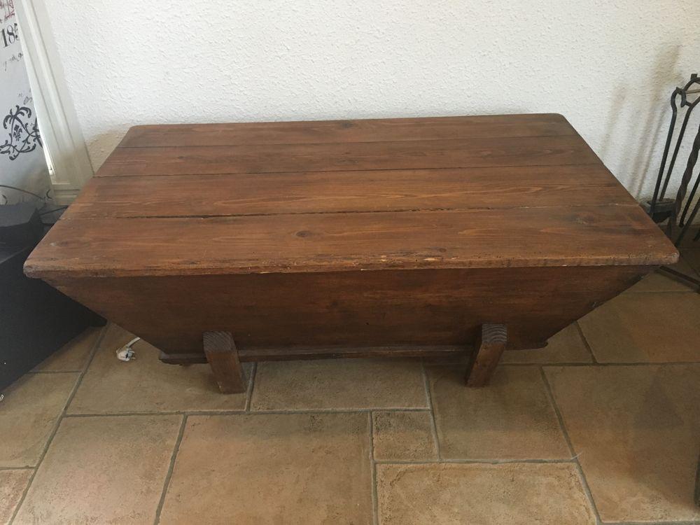 Achetez ancien petrin ancien occasion annonce vente saint etienne 42 wb156406019 - Bassin ancien vendre saint etienne ...