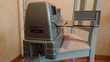 Ancien projecteur de diapositives Photos/Video/TV