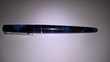 Ancien stylo plume WATERMAN 1980.