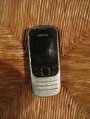 ancien téléphone portable 0 Mérignies (59)