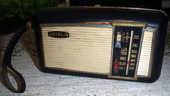 ancien transistor 8 Pra Loup (04)